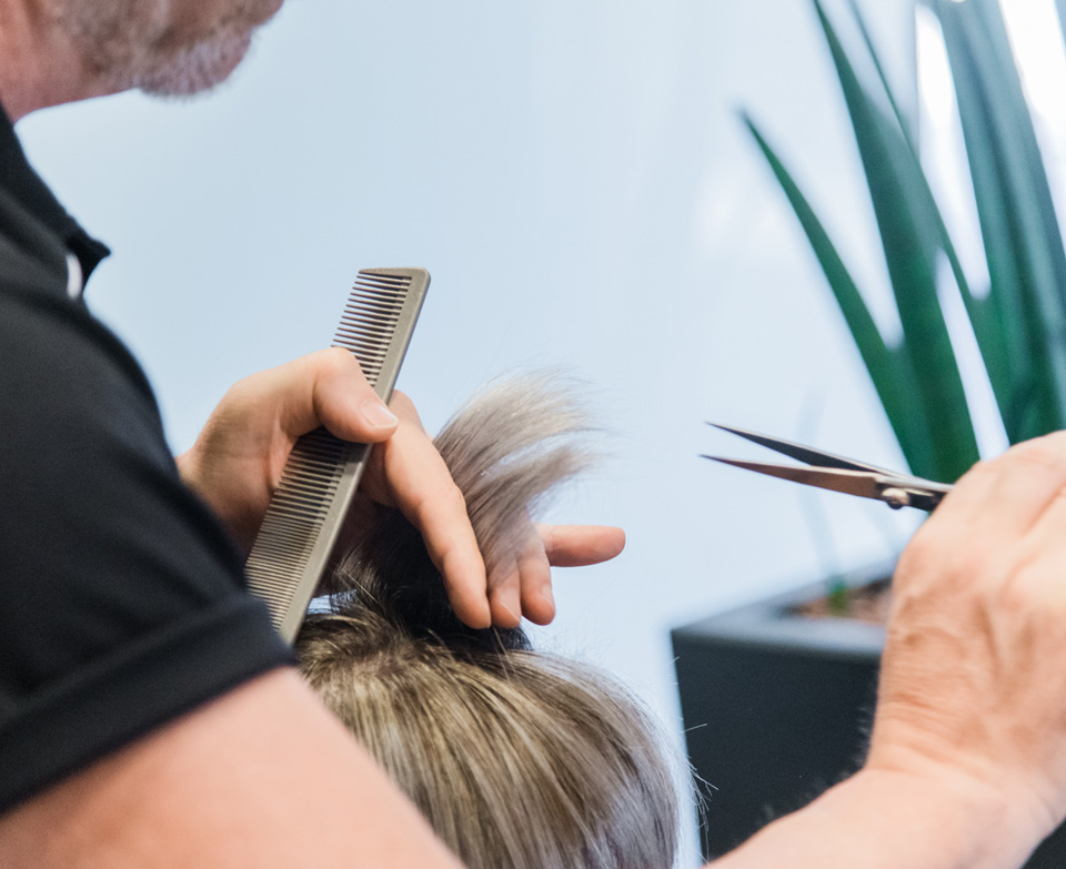 enzo-casillo-taglio-capelli