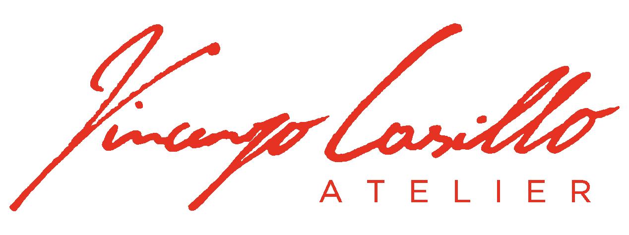 Enzo-Casillo-logo