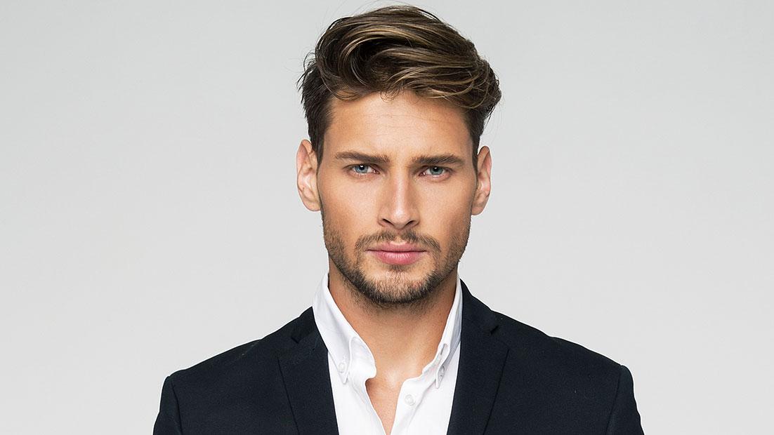 enzo-casillo-barbiere-taglio-uomo-prezzi