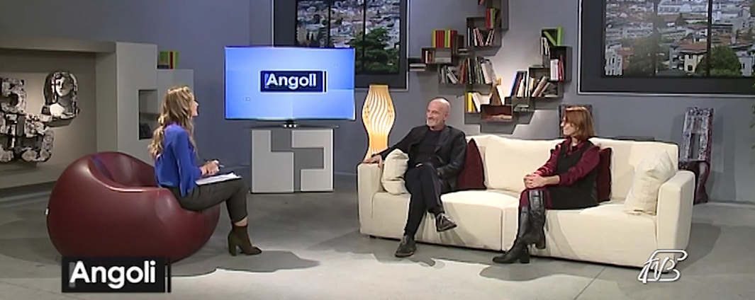 Articolo_Angoli