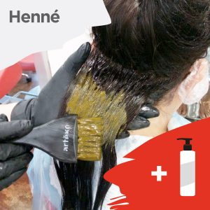 henne-capelli