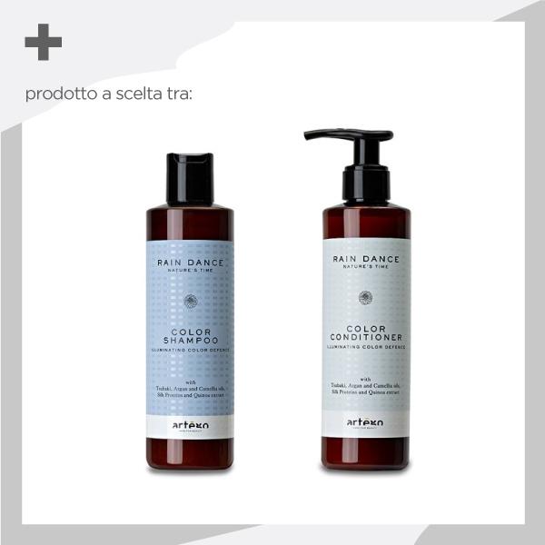 shampoo-balsamo-capelli-colorati-artego