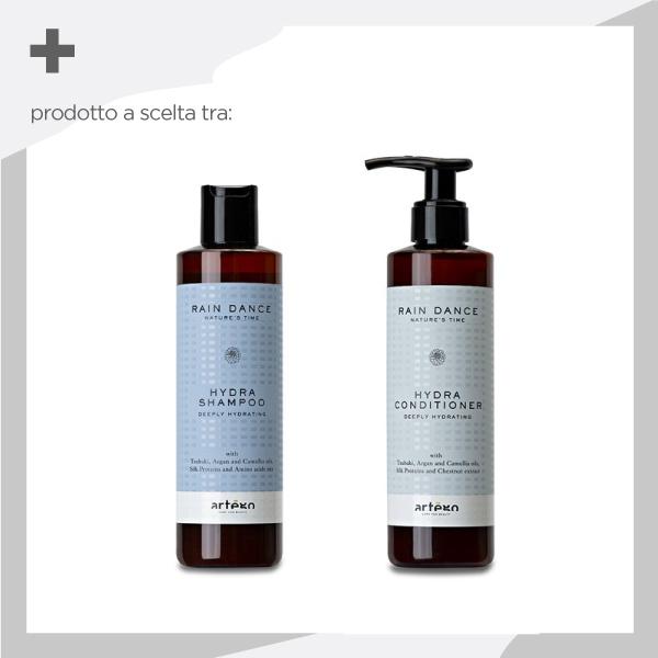 shampoo-balsamo-capelli-idratante-artego