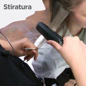 stiratura-capelli