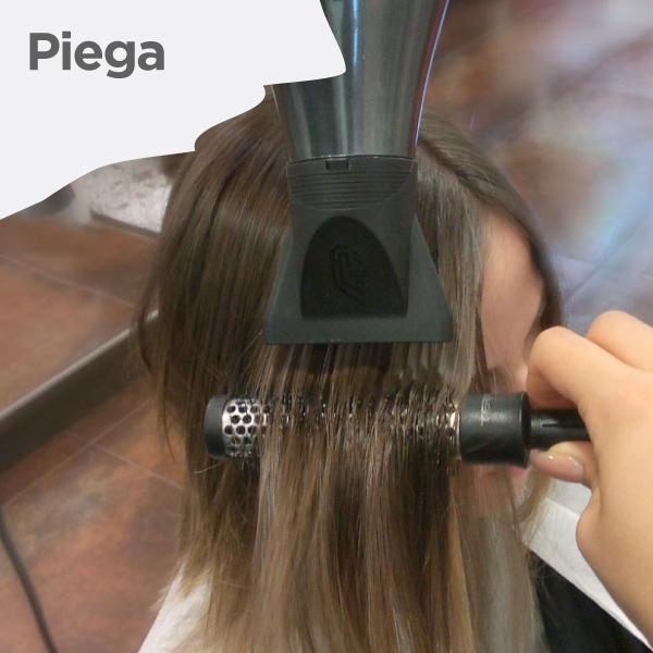 stiratura-piega-capelli