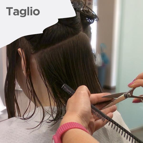 stiratura-taglio-capelli