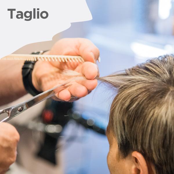 taglio-capelli