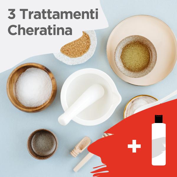 Trattamenti-capelli-cheratina_