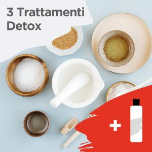 Trattamenti-capelli-detox