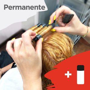 permanente