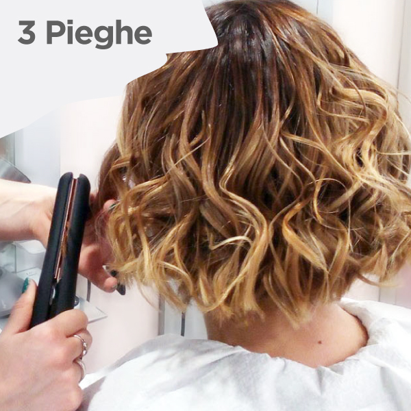 piega-capelli-pacchetto-3