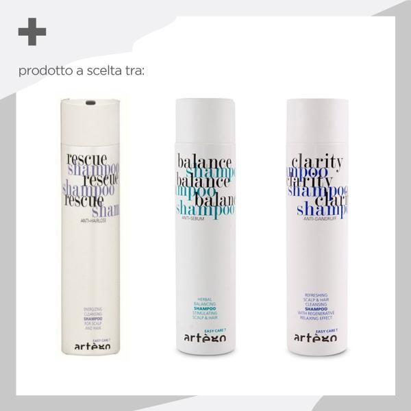 shampoo-antiforfora-antisebo-anticaduta-artego